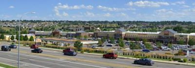WalletHub Ranks Greeley Top-10 Small City for Real-Estate Markets in 2016