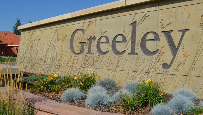 Greeley MSA Ranked 4th Fastest Growing in the Country