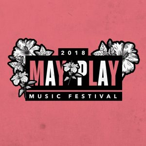 May Play Music Festival @ Downtown Greeley | Greeley | Colorado | United States