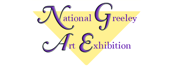 National Greeley Art Exhibition