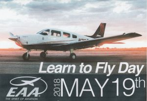 Learn to Fly Day @ Greeley-Weld County Airport | Greeley | Colorado | United States