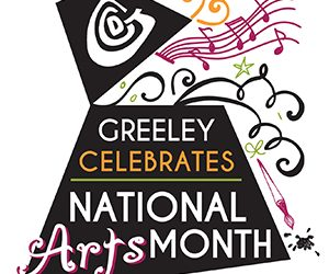 Seven Ways to Celebrate National Arts Month This October