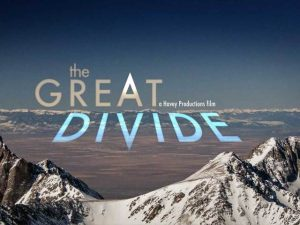 International Film Series:The Great Divide @ Michener Library: Lindou Auditorium (lower level) | Greeley | Colorado | United States