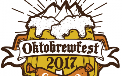 Cheers to Greeley Oktobrewfest 2017 – Sept. 29-30