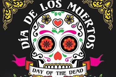 Greeley Día de los Muertos: Day of the Dead Activities