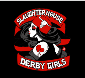 Slaughterhouse Derby Girls @ The Kill Floor | Greeley | Colorado | United States