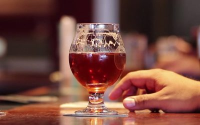 Check Out Greeley's Breweries at the Great American Beer Festival