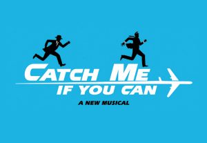 Catch Me If You Can @ Langworthy Theatre