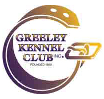 Greeley Kennel Club: All-Breed Show @ Island Grove Regional Park